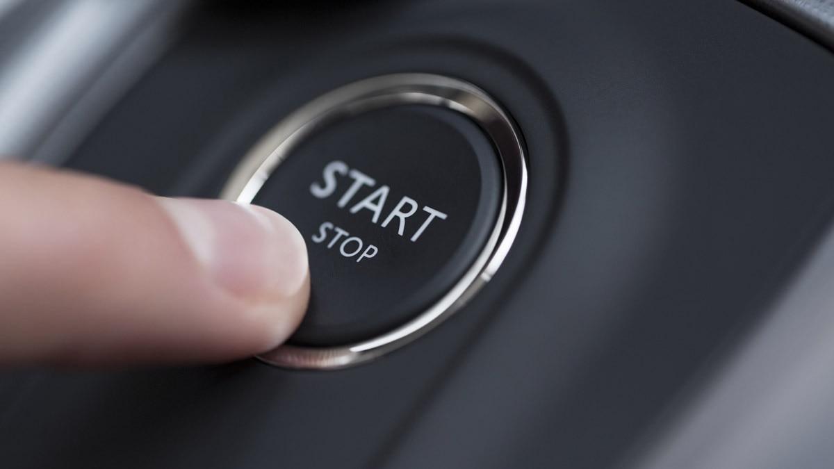 Odyssey_Innovation_Stop-and-Start